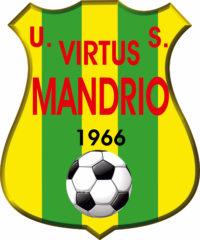 Logo-Virtus-Mandrio-bombato (1)