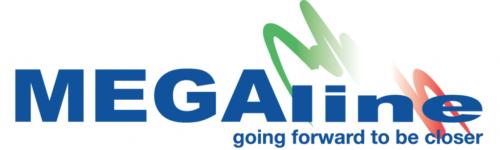 logo2-1024x323