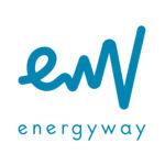 LOGO_ENERGY WAY QUADRATO