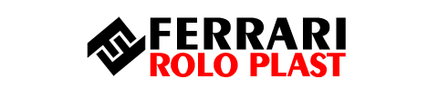 ferrari-roloplast